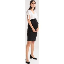 Sukienki hiszpanki: 9Fashion Sukienka letnia black