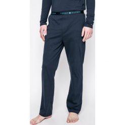 Piżamy męskie: Tommy Hilfiger - Piżama