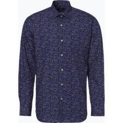 Paul & Shark - Koszula męska, niebieski. Białe koszule męskie marki DRYKORN, m. Za 959,95 zł.