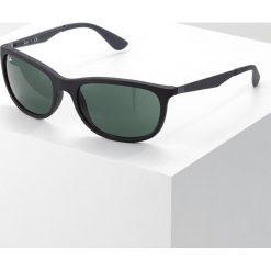 Okulary przeciwsłoneczne męskie: RayBan Okulary przeciwsłoneczne green