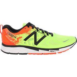Buty sportowe męskie: buty do biegania męskie NEW BALANCE / NBM1500YO3 – M1500