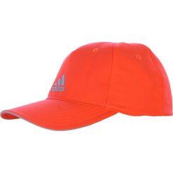 Czapki męskie: czapka sportowa męska ADIDAS CLIMACHILL HAT / AB0503