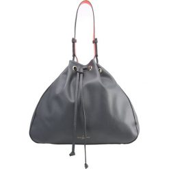 Shopper bag damskie: Paul's Boutique Torba na zakupy grey