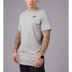 Sportswear T-Shirt 877086-063. Białe t-shirty męskie marki Carhartt, s. Za 89,99 zł.