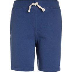 Polo Ralph Lauren Spodnie treningowe sporting blue. Niebieskie jeansy chłopięce Polo Ralph Lauren. W wyprzedaży za 148,85 zł.