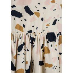 Sukienki dziewczęce: Soft Gallery TORY DRESS Sukienka letnia white