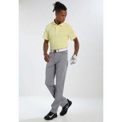 Polo Ralph Lauren Golf AIRFLOW PRO FIT Koszulka sportowa bristol yellow. Żółte koszulki polo marki Polo Ralph Lauren Golf, l, z elastanu, na golfa. W wyprzedaży za 356,15 zł.
