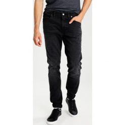 Marc O'Polo DENIM POCKET Jeansy Slim Fit combo. Niebieskie jeansy męskie Marc O'Polo DENIM. W wyprzedaży za 257,40 zł.