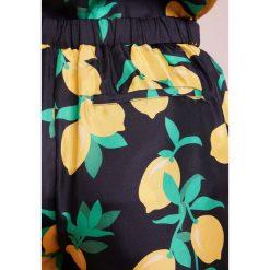 Bermudy damskie: Lovechild ANTONELLE Szorty black