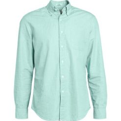 Koszule męskie na spinki: J.CREW Koszula deep emerald