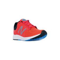 Buty sportowe damskie: Buty do biegania New Balance  WZANTV