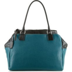 Shopper bag damskie: 83-4E-017-Z Torebki damskie