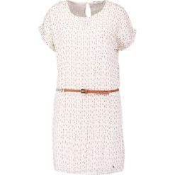 Sukienki hiszpanki: Kaporal ASTRI Sukienka letnia off white