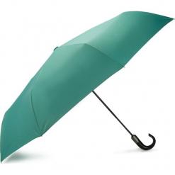 Parasol PA-7-166-Z. Zielone parasole marki Wittchen. Za 179,00 zł.