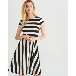 411b400492 Sukienki damskie - Kolekcja wiosna 2019 - myBaze.com