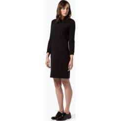 Sukienki balowe: Weekend MaxMara – Sukienka damska – Armida, czarny