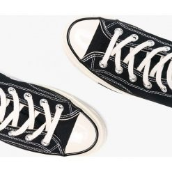 Trampki damskie slip on: Converse – Trampki