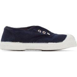 Buty sportowe dziewczęce: Buty sportowe typu basic, Elly