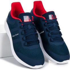 Buty sportowe męskie: Sportowe obuwie na co dzień GIANNA