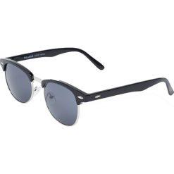 Okulary Słoneczne Z Polaryzacją I Antyrefleksem Okulary