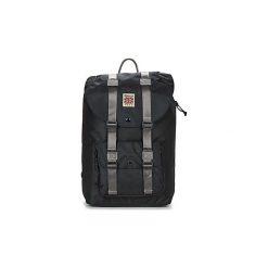 Plecaki Gola  BELLAMY TECH. Czarne plecaki męskie Gola. Za 259,00 zł.
