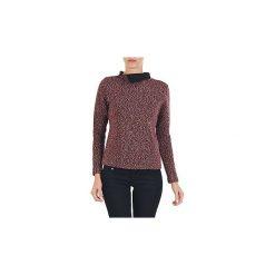 Swetry Majestic  260. Czerwone swetry klasyczne damskie Majestic. Za 847,20 zł.