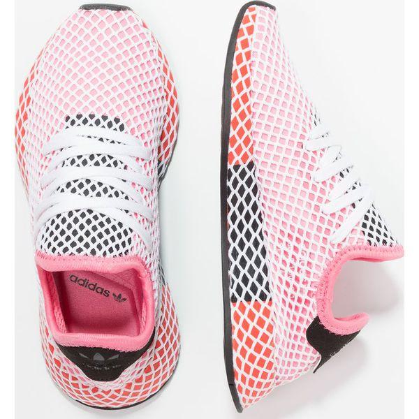 adidas deerupt runner damskie zalando