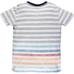 Odzież dziecięca: Mek – T-shirt dziecięcy 122-170 cm