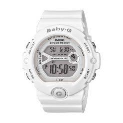 Zegarki damskie: Zegarek damski Casio Baby-G BG-6903-7BER