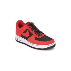 Trampki męskie: Buty Nike  AIR FORCE 1
