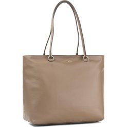 Torebka COCCINELLE - BI0 Keyla E1 BI0 11 02 01 Taupe 175. Brązowe torebki klasyczne damskie Coccinelle, ze skóry. W wyprzedaży za 769,00 zł.