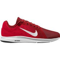 Buty sportowe męskie: buty do biegania męskie NIKE DOWNSHIFTER 8 / 908984-601 – DOWNSHIFTER 8