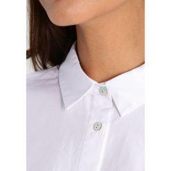 Koszule wiązane damskie: Aaiko PHILIPA  Koszula crispy white