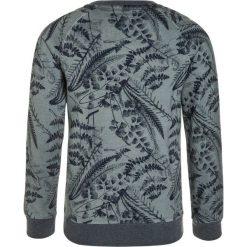 Cars Jeans KIDS FERN Bluza grey. Szare bejsbolówki męskie Cars Jeans, z bawełny. W wyprzedaży za 135,20 zł.