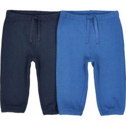 Spodnie niemowlęce: Spodnie sportowe – 1-36 mies.