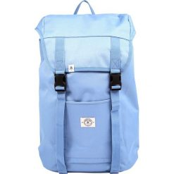 Plecaki męskie: Parkland WESTPORT Plecak blue