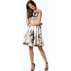 Sukienki: Cartoon Daydream – Sukienka damska, różowy