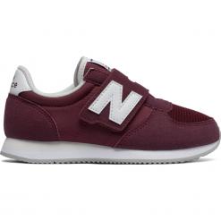 Buty sportowe chłopięce: New Balance KV220CDY