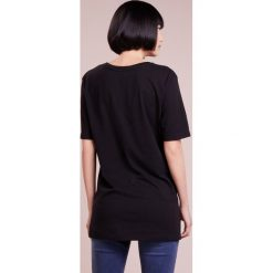 T-shirty damskie: Each x Other LOOSE SHIRT Tshirt basic black