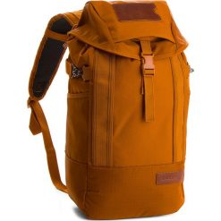 Plecaki męskie: Plecak EASTPAK – Fluster EK17A Merge Wheat 70O