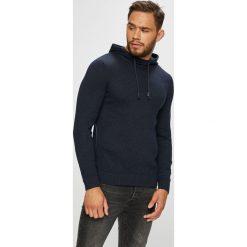 Only & Sons - Sweter. Czarne swetry klasyczne męskie marki Reserved, m, z kapturem. Za 169,90 zł.