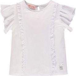 Bluzki dziewczęce: Brums – Top dziecięcy 92-116 cm