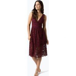Sukienki: Y.A.S – Sukienka damska – Bibba, niebieski