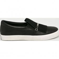 Lauren Ralph Lauren - Buty. Szare buty sportowe damskie marki adidas Originals, z gumy. Za 499,90 zł.