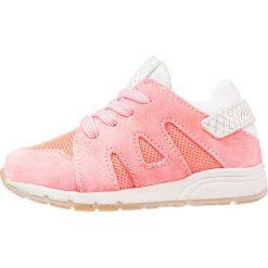 Trampki dziewczęce: Jochie & Freaks Tenisówki i Trampki fluor pink