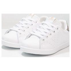 Trampki chłopięce: Victoria Shoes DEPORTIVO Tenisówki i Trampki multicolor
