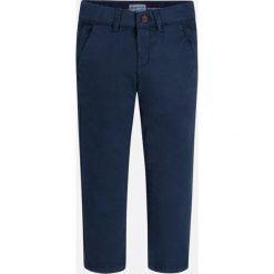 Odzież chłopięca: Mayoral - Spodnie dziecięce 92-134 cm