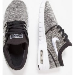 Tenisówki damskie: Nike SB STEFAN JANOSKI MAX Tenisówki i Trampki black/white