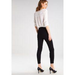 Noisy May NMJESSI Jeansy Slim Fit black. Czarne jeansy damskie marki Noisy May. W wyprzedaży za 125,10 zł.