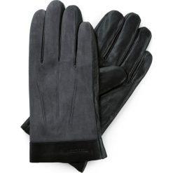 Rękawiczki męskie: 39-6-708-1 Rękawiczki męskie